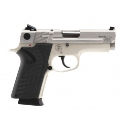 Smith & Wesson Shorty 45...
