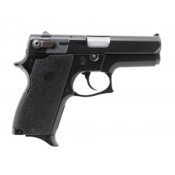 Smith & Wesson 469 9mm...