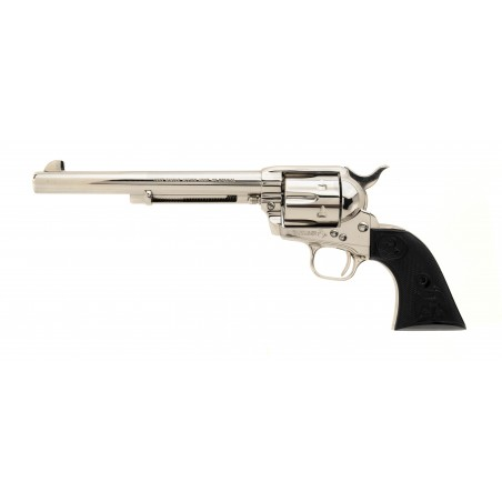 Colt 3rd Gen Single Action Army .44 Special (C17549)