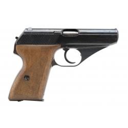 Mauser HSc Swiss Commercial...