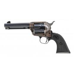 Colt 2nd Gen Single Action...