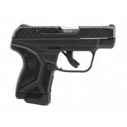 Ruger LCP II 22lr (NGZ135) NEW