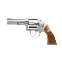 Smith & Wesson 681 .357...