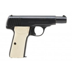 Walther Model 4 32ACP...