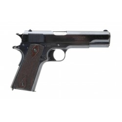 Colt Government 45ACP (C17400)