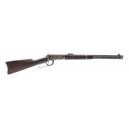 Winchester 1894 Saddle Ring Carbine (W11333)