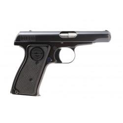 380 ACP Remington Model 51...