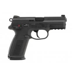 FNH FNX-9 9mm (PR54207)