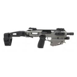 Sig Sauer P320 Roni Kit 9mm...