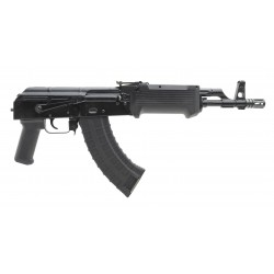 ITM MK99 7.62x39mm (PR54274)