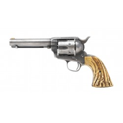Colt 1st Gen. SAA 44-40...