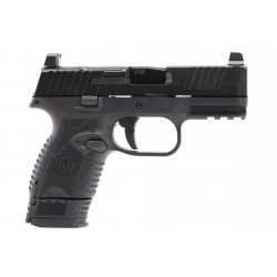 FNH 509 MRD Compact 9mm...