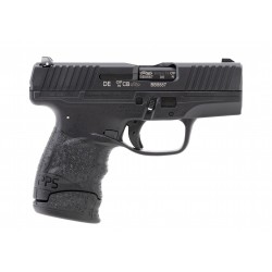 Walther PPS 9MM (PR56437)