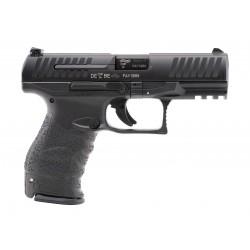 Walther PPQ 9MM (PR56479)
