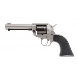 Ruger Wrangler .22LR (PR56499)