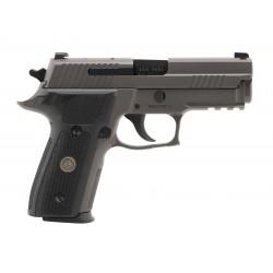 Sig Sauer P229 Legion 9mm...