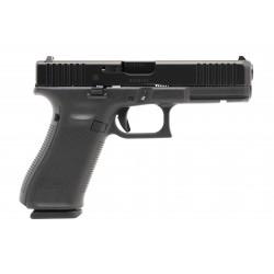 Glock 17 GEN 5 9mm (NGZ997)...