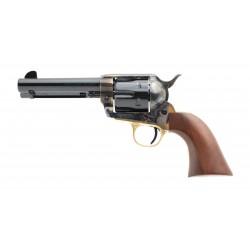 Cimarron Pistolero .45 LC...
