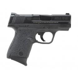 Smith 7 Wesson M&P9 Shield...