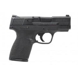 Smith & Wesson M&P45 Shield...