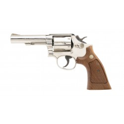 Smith & Wesson 13-3 .357...