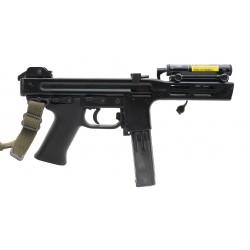 Sites Spectre HC Pistol 9mm...