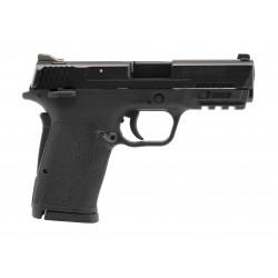Smith & Wesson M&P9 Shield...
