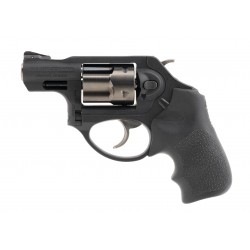 Ruger LCP .38 SPL+ (NGZ988)...
