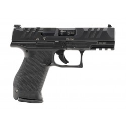 Walther PDP 9mm (PR53849)