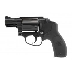 Smith & Wesson BG38...