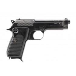Egyptian Helwan 9mm (PR56099)