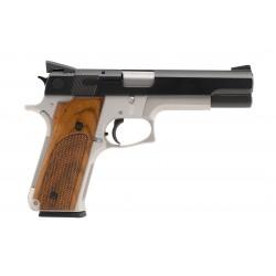 Smith & Wesson 745 .45 ACP...