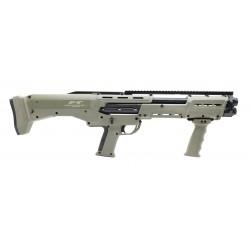 Standard MFG DP-12 12GA...