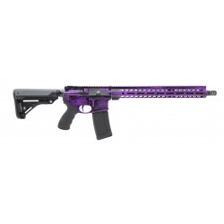 Bird Dog Arms BD-15 Purple...