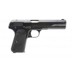 FN Browning Model 1903...
