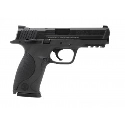 Smith & Wesson M&P40 .40S&W...