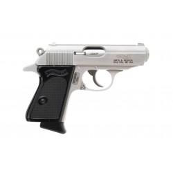 Walther PPK .32 ACP (PR56083)