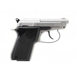Beretta 21A .22LR (PR56426)