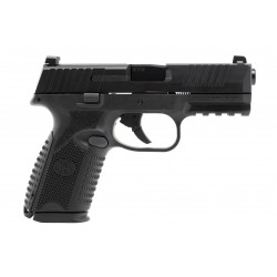 FN 509M 9mm (PR54196)