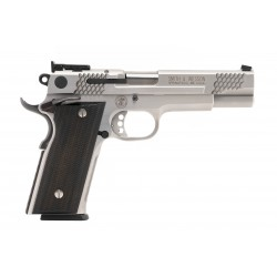 Smith & Wesson 945...