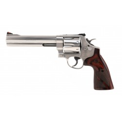 Smith & Wesson 629-8 .44...