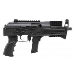 Chiappa AK-9 9mm (PR56424)