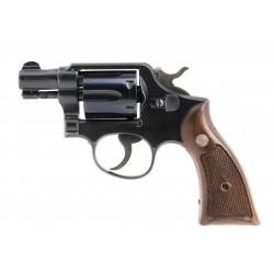 Smith & Wesson M&P...
