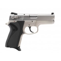 Smith & Wesson 6906 9mm...