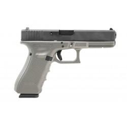 Glock 22 GEN4 Titanium...