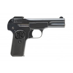 FN Browning 1900 32 ACP...