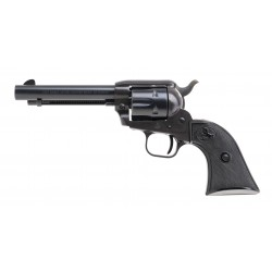 Colt Single Action Frontier...