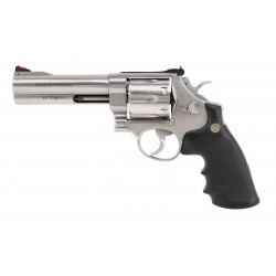 Smith & Wesson 629-3...