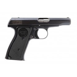 Remington Model 51 .380 ACP...