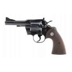 Colt 357 .357 Magnum (C17623)